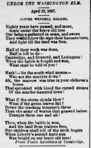 NEW ORLEANS BULLETIN 2 January 1876