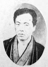Eto Shimpei of Hizen was a traditionalist in the mold of Saigo Takamori. That's really all you need to know about him; think Saigo but without the street cred and you're more or less there.