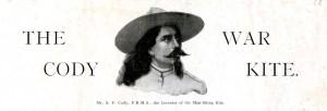 https://www.rafmuseum.org.uk/documents/online_exhibitions/rfc/cody_kite.pdf