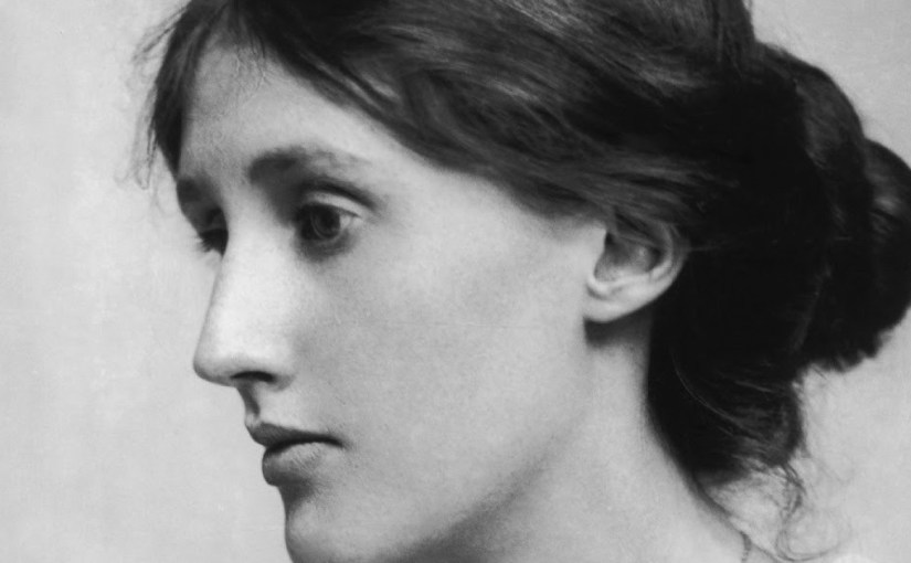 69 Virginia Woolf and Her Enemies (with Professor Andrea Zemgulys) / Children's Books