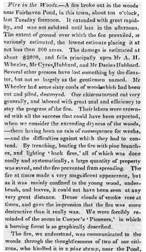 https://i2.wp.com/historyofmassachusetts.org/wp-content/uploads/2012/08/Concord-Freeman-May-3-1844-Fire-in-Concord-Woods.jpg