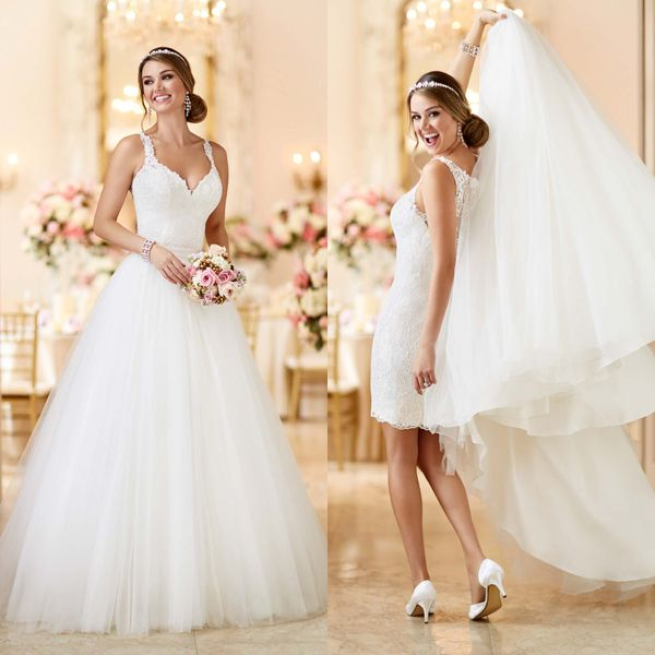Cheap Wedding Dresses Knoxville Tn