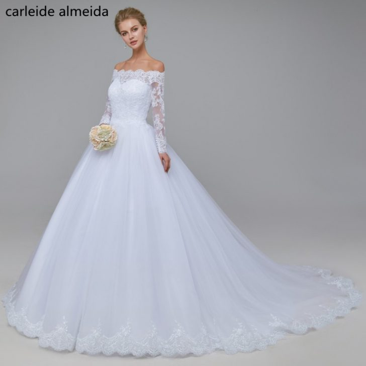 Cheap Wedding Dresses Europe