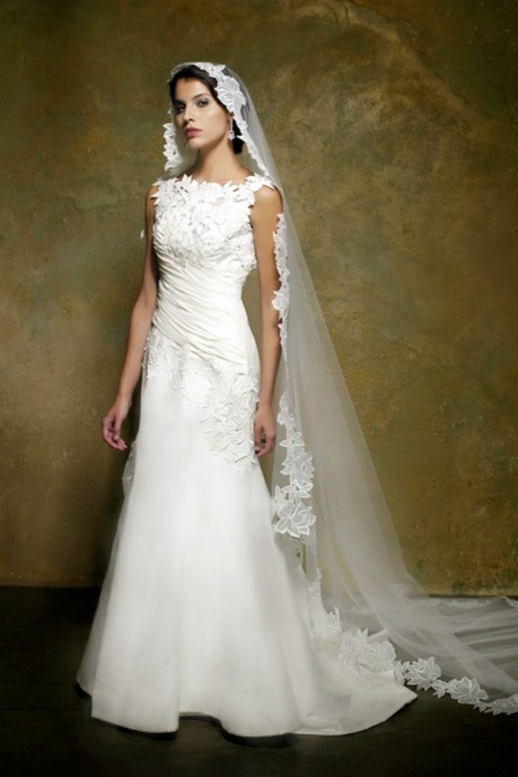 Cheap Wedding Dresses For Sale