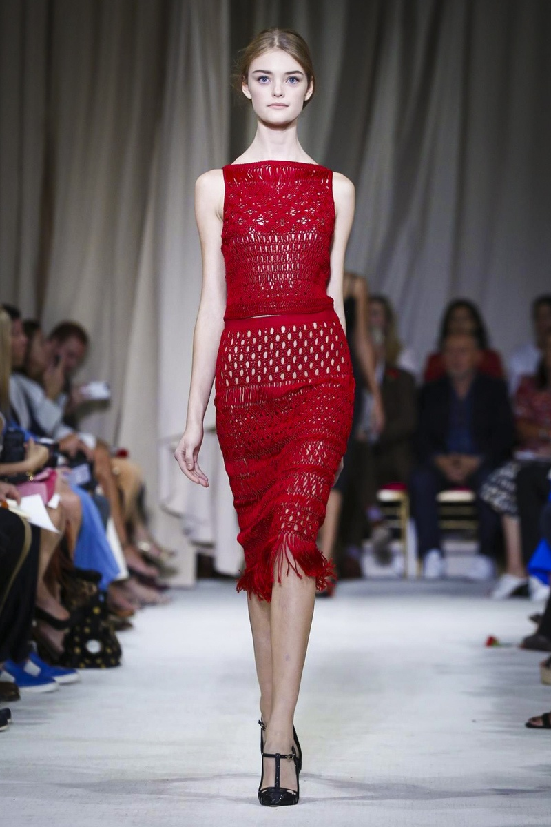 Oscar-de-la-Renta-Ready-to-Wear-Spring-