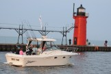 LighthouseSouthHaven0006
