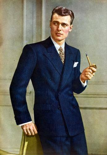 1943-blue-db-suit