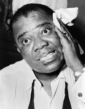 800px-louis_armstrong2