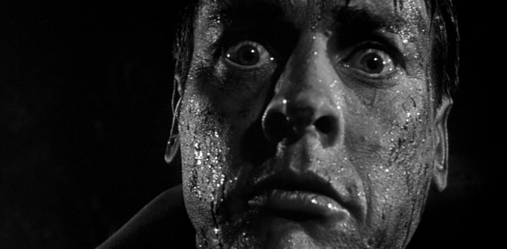 1950s SciFi: Jack Seabrook on The Invasion of the Body Snatchers