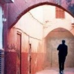 A talk with Abdelilah Hamdouchi, the master of Moroccan noir