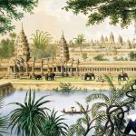 New light on the mystery of Angkor Wat
