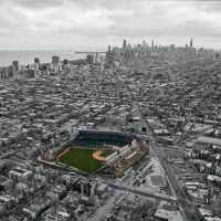 Is It Time for a New Wrigley Field?