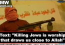 Video: BANNED: Controversy: Exterminate the Jews – Alex Linder: Part 1