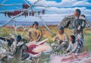 11,500 Years ago: Evidence of previously unknown population of ancient Native Americans, research reveals