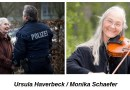 The Anti-New York Times: The German Women: FREE URSULA HAVERBECK! FREE MONIKA SCHAEFER! – Holocaust Denialists!!