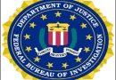 Video: The FBI Visits Alex Linder about: #TimeToKill