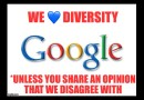 AWESOME: Google, Twitter, Facebook, Apple slapped with class-action lawsuit over conservative censorship!
