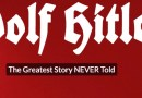 Video The Greatest Story Never Told