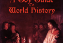 Video Goy Guide To World History