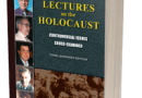 Books Holocaust Handbooks, v15 Lectures on the Holocaust-Controversial Issues Cross-Examined (2017)