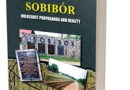 Books Holocaust Handbooks, v19 Sobibor-Holocaust Propaganda and Reality (2016)