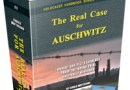 Books Holocaust Handbooks, v22 The Real Case for Auschwitz-Robert van Pelt's Evidence from the Irving Trial Critically Reviewed (2019)