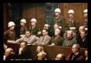 Books Trials of War Criminals Before the Nuremberg Military Tribunals Under Control Council Law No. 10. Nuremberg, October 1946 – April, 1949