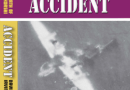 Books Accident: The Death of General Sikorski by David Irving (1967)