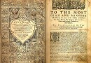 Video History of The King James Bible: God's Perfect Word