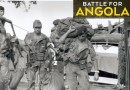 Video & Audio: Portuguese Angola: RACE WAR: When Whites counter-genocided Blacks…