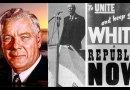 Video & Audio: V01: The 2nd Hitler: Dr Hendrik Verwoerd: Greatest White leader in the history of S.Africa