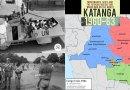 Video & Audio: When Belgium, White Africans & Blacks fought the Evil Communist Loving UN
