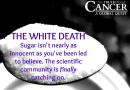 Video: Sugar = Cancer Suicide by Sugar