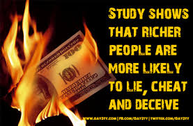 Video: BANNED: How Jews trick and cheat the RICH!