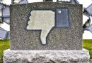 Is Facebook about to IMPLODE? – Facebook moving non-promoted posts out of news feed in trial