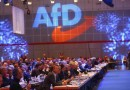 There is hope: German far-right AfD surpasses Social Democrats to become 2nd strongest party – poll