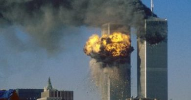 Video: 911 Architects, Experts & Explosions