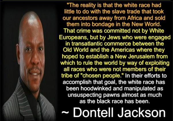 dontell-jackson-jews-whites.jpg?w=600