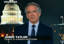 EXPOSED: Jared Taylor: A Jew-loving Racist with links to the Jewish Secret Police: ADL