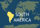Lots of Whites in South America: Buying White Privilege in S.America! – The Coloured Continent