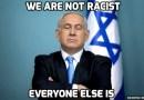 """Arrogant Jewish scum: Israel's Jewish Agency Head: Non-Jews Marrying Jews is an """"Actual Plague"""""""