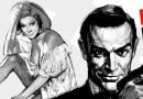 Music Mr. Bond Archive (Rap Covers)