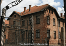 Video: Curated Lies – The Auschwitz Museum's Misrepresentations, Distortions & Deceptions