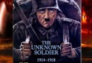 Videos Hitler: The Unknown Soldier (1914-1918) (2004)