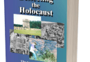 Books Holocaust Handbooks, v01 Dissecting the Holocaust-The Growing Critique of Truth & Memory (2003)