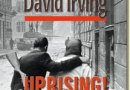 Books Uprising! The Hungarian Revolution of 1956 (1979)
