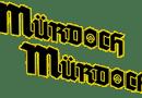 Videos Murdoch Murdoch