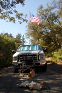 dsc_0038-flag-day-in-the-mountains.jpg