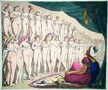 72 Virgins