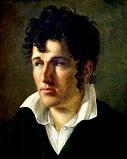 Francois-Rene de Chateaubriand (1768-1848)